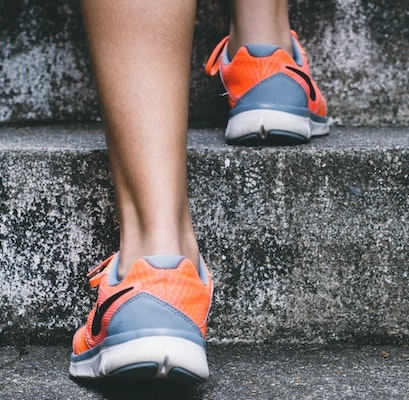 How to retrain your brain to actually like exercise